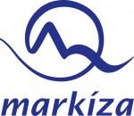 markiza.sk