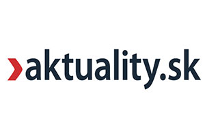 opt-aktuality.sk