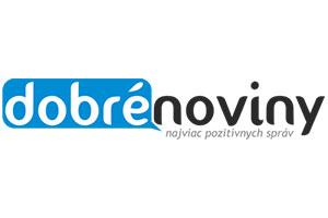 opt-dobrenoviny