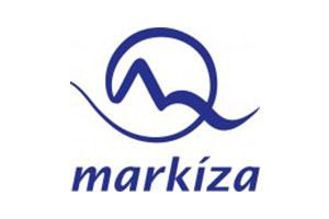 opt-markiza