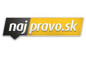 opt-najpravo.sk