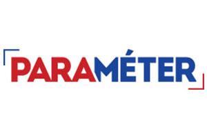 opt-parameter