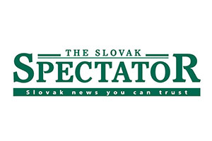 opt-slovakspectator