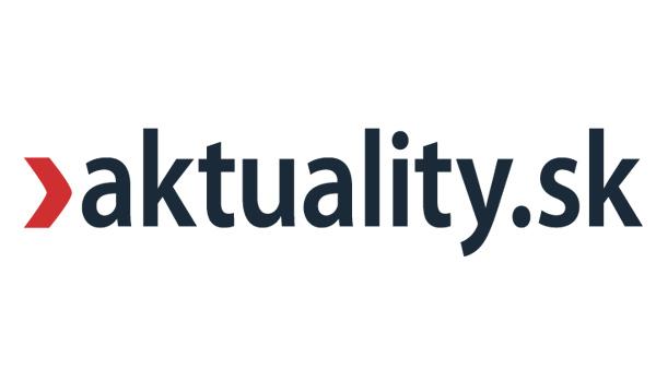 aktuality.sk