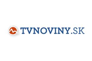 opt-tvnoviny.sk