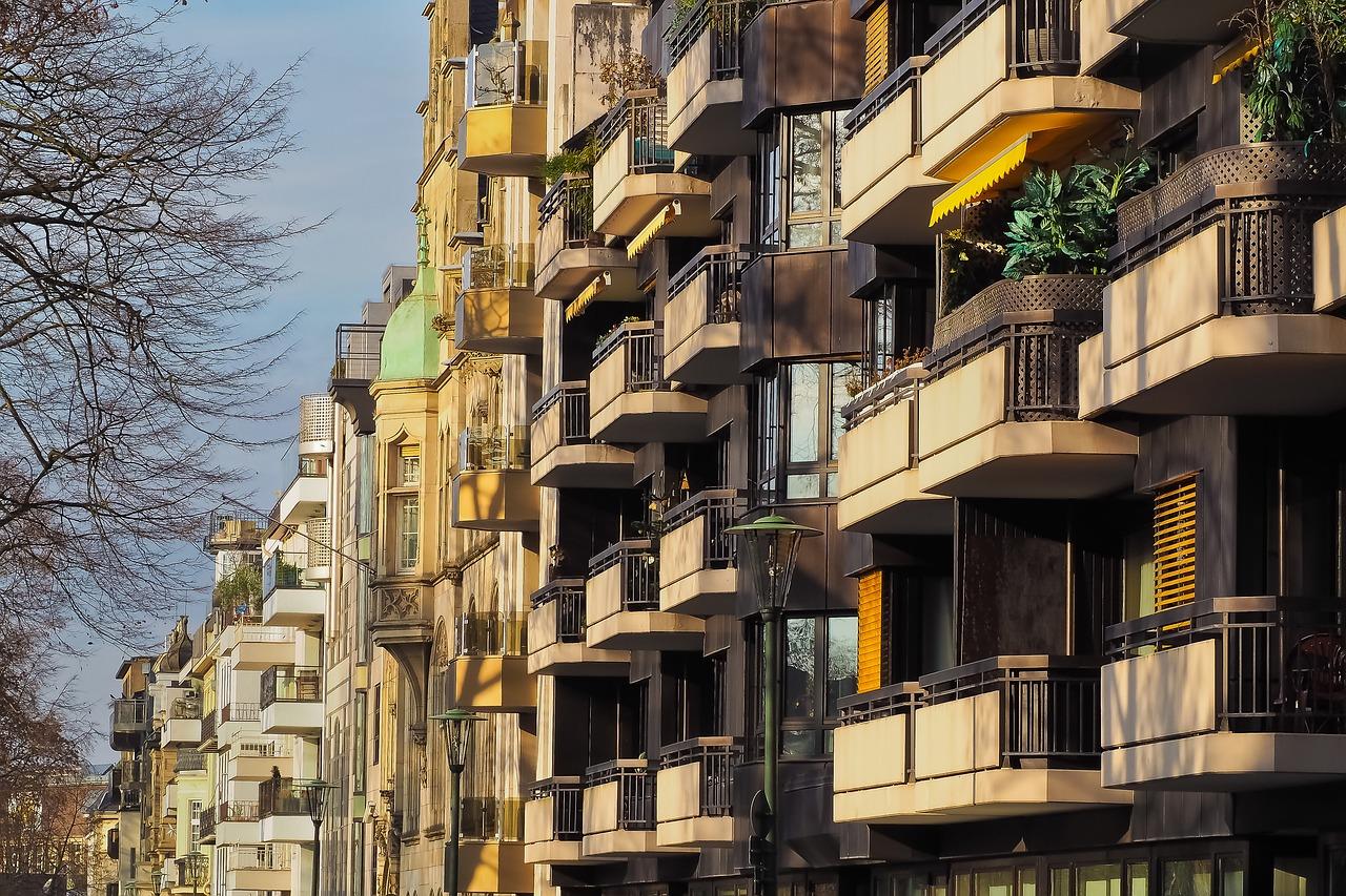 architecture-1929118_1280